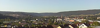 lohr-webcam-02-06-2020-07:30