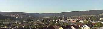lohr-webcam-02-06-2020-07:40