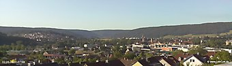 lohr-webcam-02-06-2020-07:50