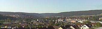 lohr-webcam-02-06-2020-08:00