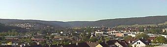 lohr-webcam-02-06-2020-08:10