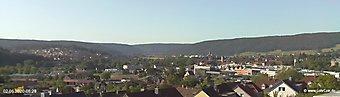 lohr-webcam-02-06-2020-08:20