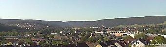 lohr-webcam-02-06-2020-08:30