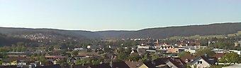 lohr-webcam-02-06-2020-08:50