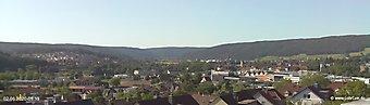 lohr-webcam-02-06-2020-09:10