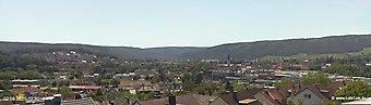 lohr-webcam-02-06-2020-12:30