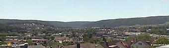 lohr-webcam-02-06-2020-12:40