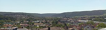 lohr-webcam-02-06-2020-13:10