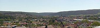 lohr-webcam-02-06-2020-13:50