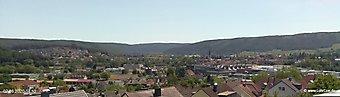 lohr-webcam-02-06-2020-14:10