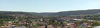 lohr-webcam-02-06-2020-15:00