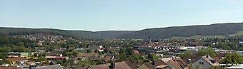 lohr-webcam-02-06-2020-15:10