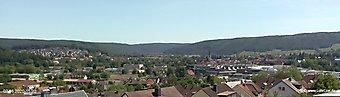 lohr-webcam-02-06-2020-15:20