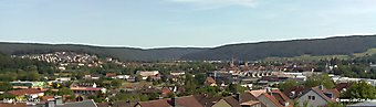 lohr-webcam-02-06-2020-17:00