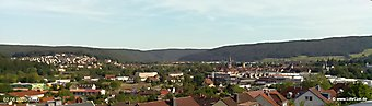 lohr-webcam-02-06-2020-17:50