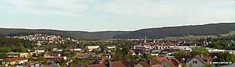 lohr-webcam-02-06-2020-18:10