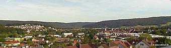 lohr-webcam-02-06-2020-18:50