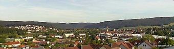 lohr-webcam-02-06-2020-19:00
