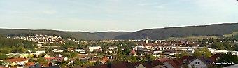 lohr-webcam-02-06-2020-19:30