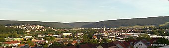 lohr-webcam-02-06-2020-19:40