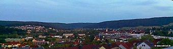 lohr-webcam-02-06-2020-21:30