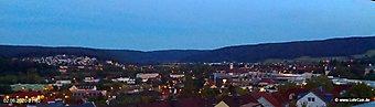 lohr-webcam-02-06-2020-21:40