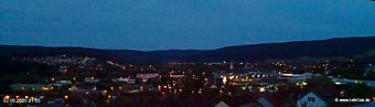 lohr-webcam-02-06-2020-21:50