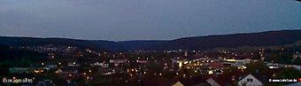 lohr-webcam-03-06-2020-04:50