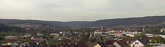 lohr-webcam-03-06-2020-07:40