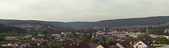 lohr-webcam-03-06-2020-07:50