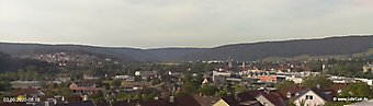 lohr-webcam-03-06-2020-08:10