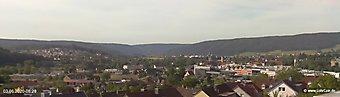 lohr-webcam-03-06-2020-08:20