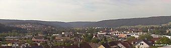 lohr-webcam-03-06-2020-08:40