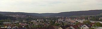 lohr-webcam-03-06-2020-09:10