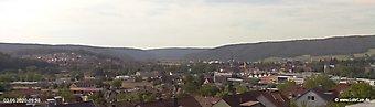 lohr-webcam-03-06-2020-09:50