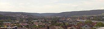 lohr-webcam-03-06-2020-12:00