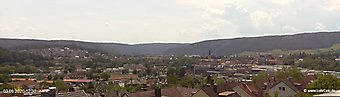 lohr-webcam-03-06-2020-12:30