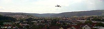 lohr-webcam-03-06-2020-12:50