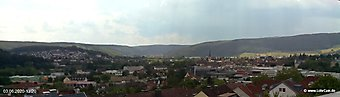 lohr-webcam-03-06-2020-13:20