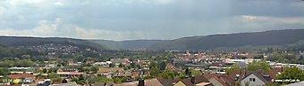 lohr-webcam-03-06-2020-13:40