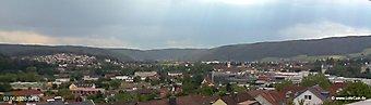 lohr-webcam-03-06-2020-14:10