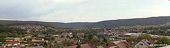lohr-webcam-03-06-2020-15:10