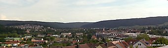 lohr-webcam-03-06-2020-16:20