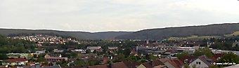 lohr-webcam-03-06-2020-16:50