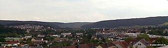 lohr-webcam-03-06-2020-17:10