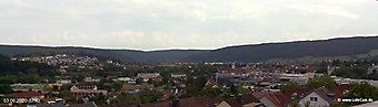 lohr-webcam-03-06-2020-17:40