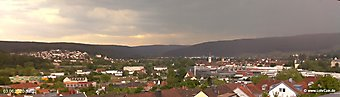 lohr-webcam-03-06-2020-18:50