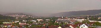 lohr-webcam-03-06-2020-19:00