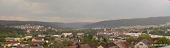 lohr-webcam-03-06-2020-19:10