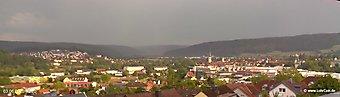 lohr-webcam-03-06-2020-19:20